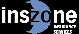 Inszone Insurance