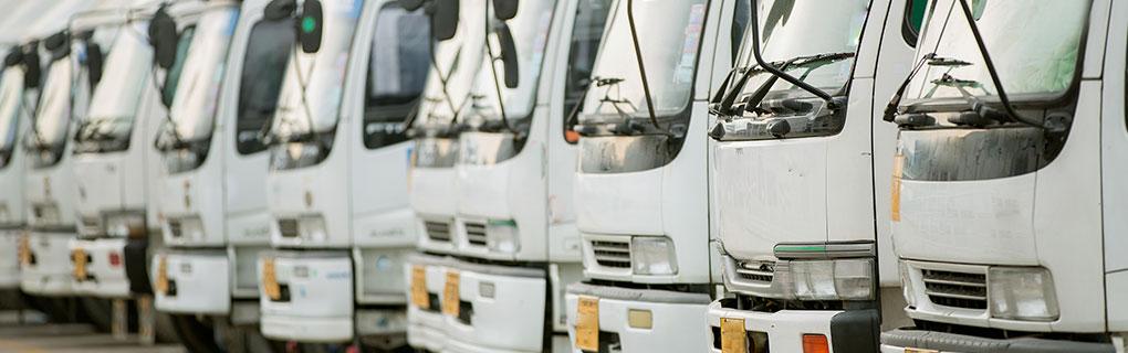 8785e0a9e1 Commercial Auto Insurance