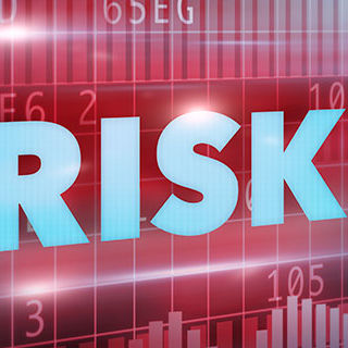 Inszone Insurance Cyber Liability Page Banner - Cybersecurity Risk