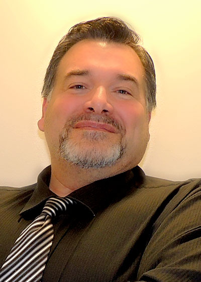 Bill Krist - Inszone Insurance Commercial Lines Account Manager