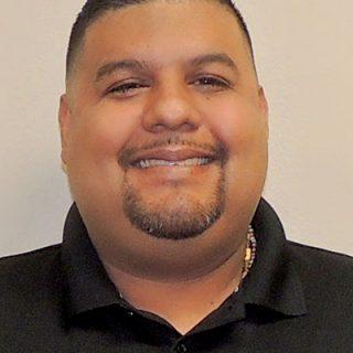 Jose Vidrios - Inszone Insurance Personal Insurance Specialist