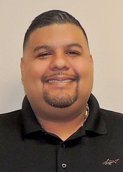 Jose Vidrios - Inszone Insurance Senior Personal Insurance Specialist