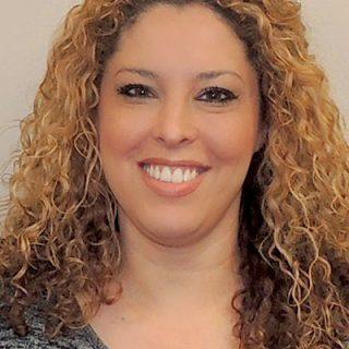 Tatiana Ramos - Inszone Insurance Commercial Insurance Specialist