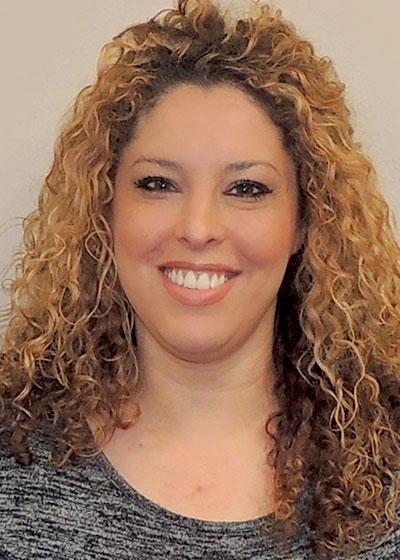 Tatiana Ramos - Inszone Insurance Senior Commercial Insurance Specialist