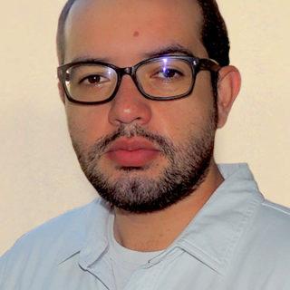 Juan Camilo - Inszone Insurance Director of Marketing