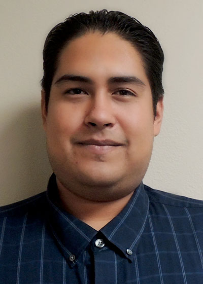 Gustavo Marquez - Inszone Insurance Commercial Lines Account Manager