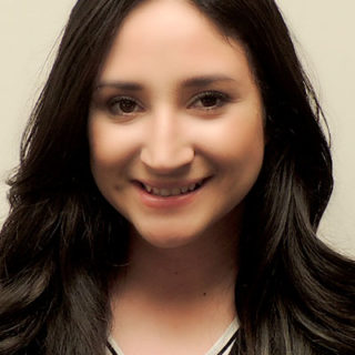 Kassandra Ortiz - Inszone Insurance Commercial Lines Account Manager
