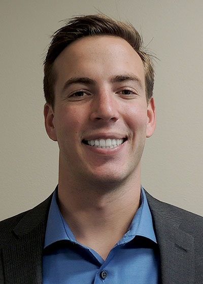 jared-strong-insurance-agent