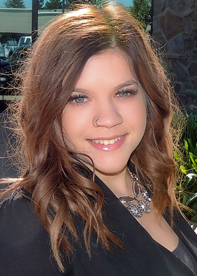 Adrianna-Farris-Commercial-Insurance-Agent
