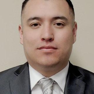 Saul Rodriguez - Inszone Insurance Personal Insurance Specialist