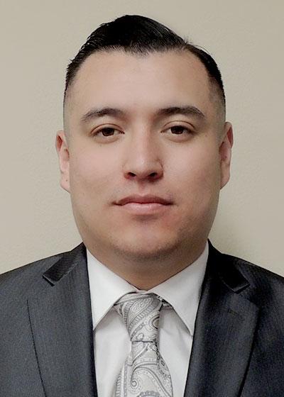 Saul-Rodriguez-Insurance-Agent