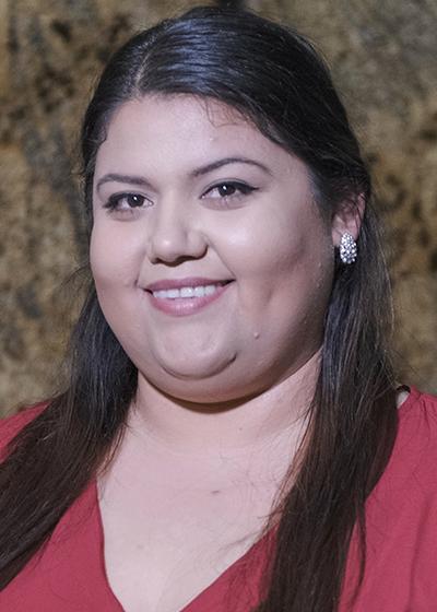 Trinidad Radillo - Inszone Insurance Personal Insurance Specialist