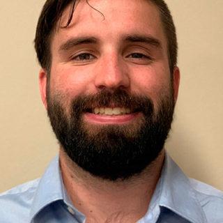 Ty Williams - Inszone Insurance Personal Insurance Specialist