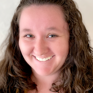Amber Thompson - Inszone Insurance Personal Insurance Specialist