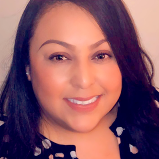Fatima Giomez - Inszone Insurance Commercial Lines Account Manager