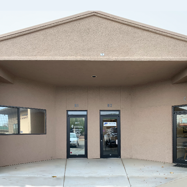 Inszone Insurance Prescott Valley Office - Lead Image for Prescott Valley Location