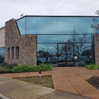 Inszone Insurance Rancho Cordova Office - Lead Image for Rancho Cordova Location