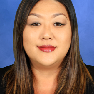 Hea San Sin - Inszone Insurance Commercial Lines Account Manager