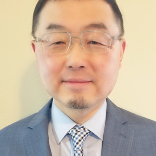 James Choe - Inszone Insurance VP Bay Area Insurance Sales