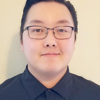 Matthew Choe - Inszone Insurance Commercial Lines Account Manager