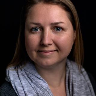Nicole Bill - Inszone Insurance Personal Insurance Specialist