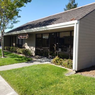 Inszone Insurance Pleasanton Office - Lead Image for Pleasanton Location