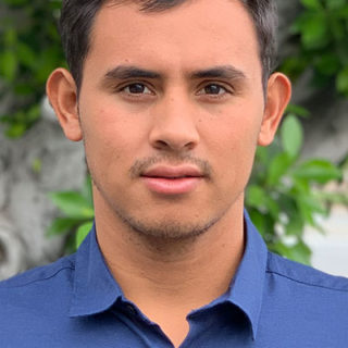 Charles Ortega - Inszone Insurance Commercial Insurance Specialist