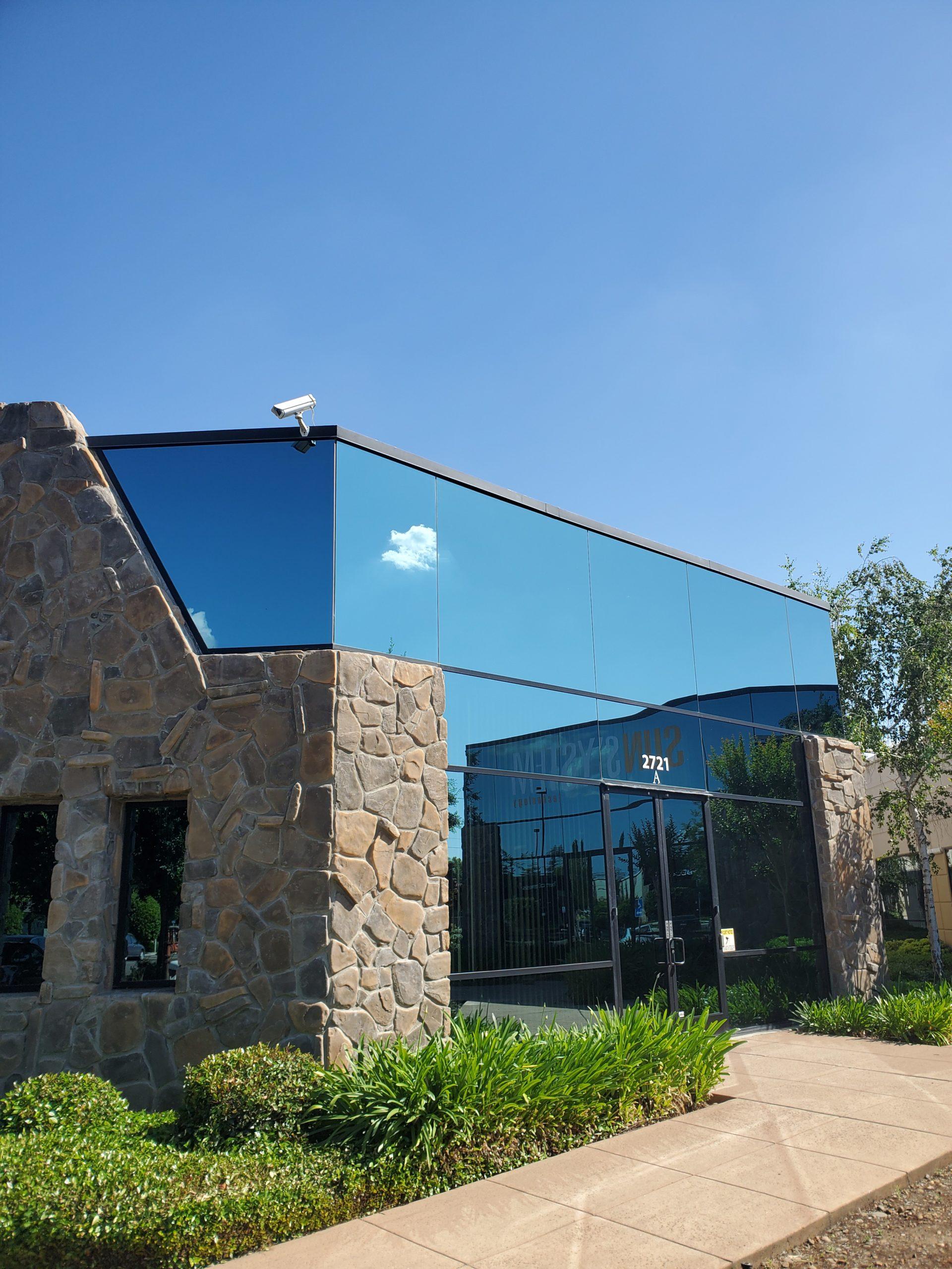 Inszone Insurance Services Rancho Cordova Office - Lead Image for Rancho Cordova Location