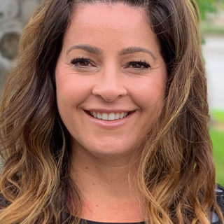 Shannon Swanson - Inszone Insurance Commercial Insurance Specialist