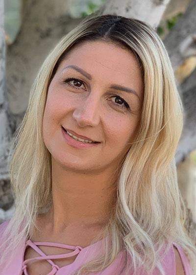 Tatiana Oselskis - Inszone Insurance Accounting
