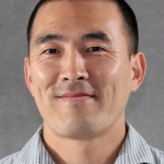 Richard Choe - Inszone Insurance Senior Commercial Insurance Specialist