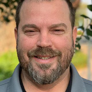 Patrick Rhinehart - Inszone Insurance Commercial Insurance Specialist