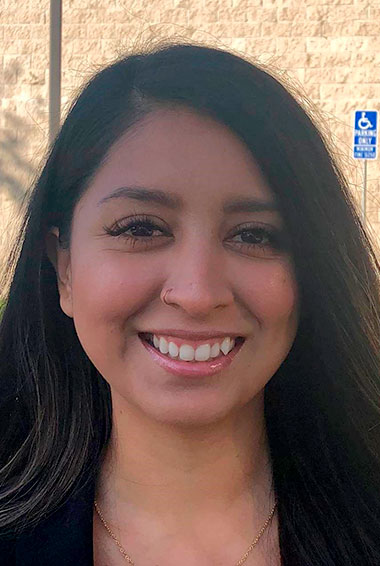 Gabriela Hernandez - Inszone Insurance Commercial Lines Account Manager