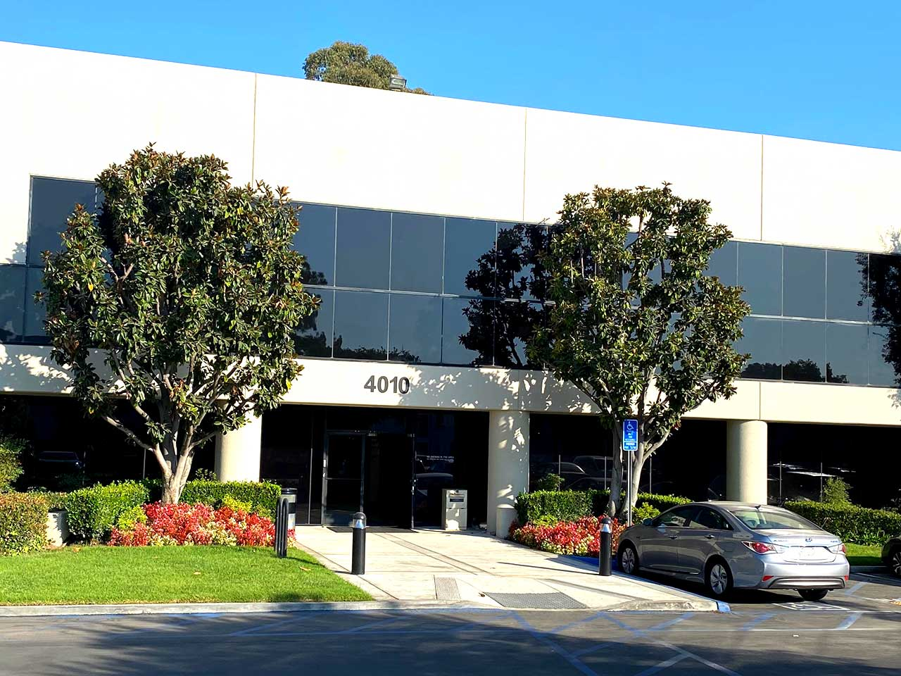 Inszone Insurance Lakewood Office - Lead Image for Lakewood Location
