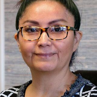 Audrey Sida - Inszone Insurance Personal Insurance Specialist