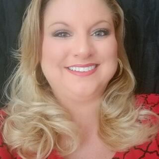 Jollen Ruberry - Inszone Insurance Personal Insurance Specialist