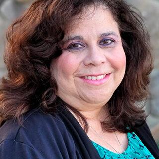 Paula Quesada - Inszone Insurance Senior Personal Insurance Specialist