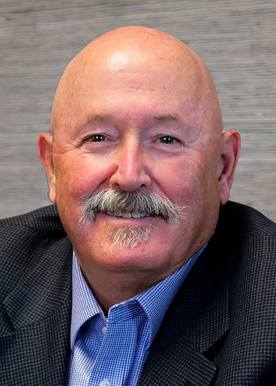 Robert Wiseman - Inszone Insurance Commercial Insurance Specialist