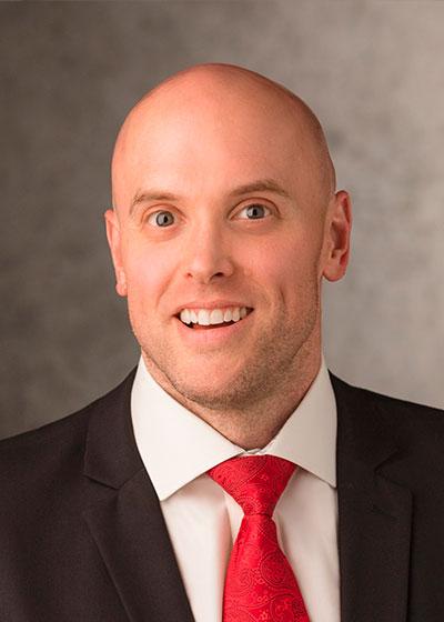 Telden Wiseman - Inszone Insurance Commercial Insurance Specialist