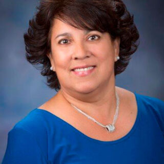 Carmen Acosta - Inszone Insurance Senior Personal Insurance Specialist
