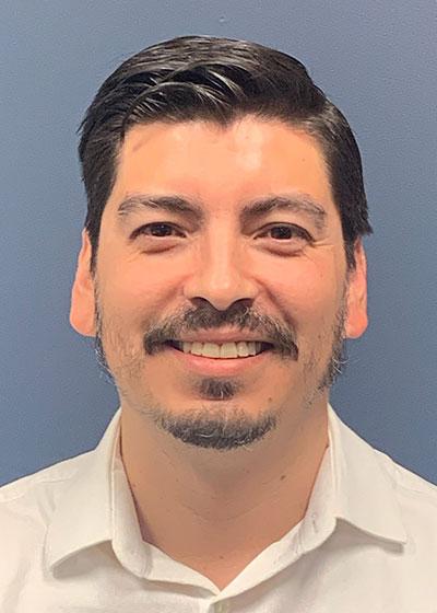 Juan Mendez - Inszone Insurance Personal Insurance Assistant