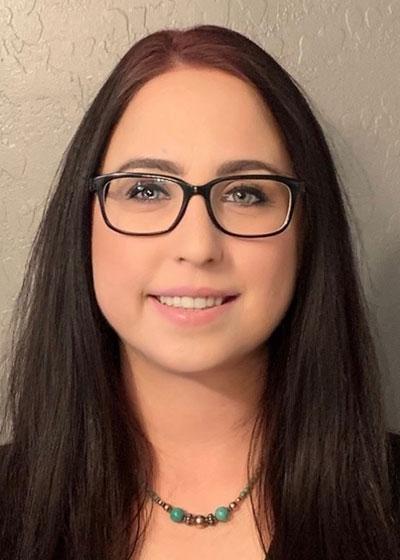 Melody Jones - Inszone Insurance Personal Insurance Specialist