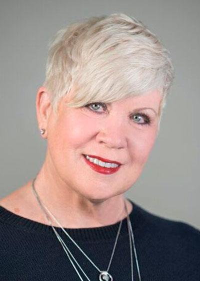 Janette Ramsey - Inszone Insurance Personal Insurance Specialist