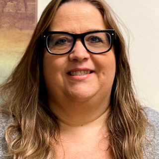 Sharon Aragon - Inszone Insurance Commercial Lines Account Manager