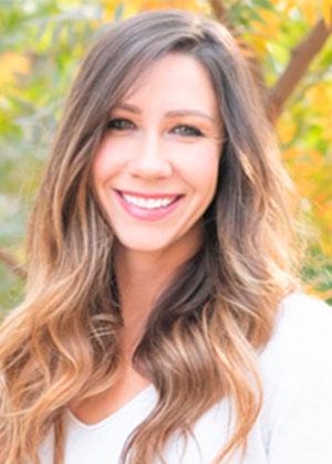 Tiffany Book - Inszone Insurance Personal Insurance Specialist