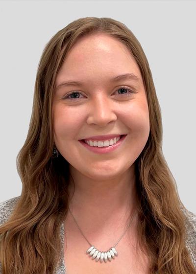 Brianna Calafato - Inszone Insurance Personal Insurance Specialist