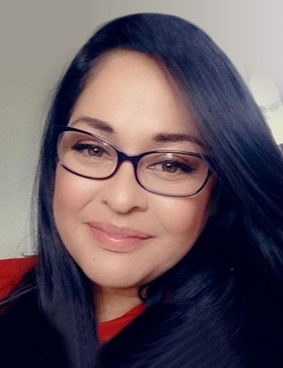 Lizbeth Villagomez - Inszone Insurance Commercial Lines Account Manager