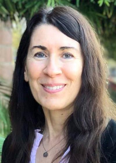 Angelica Barnett - Inszone Insurance Senior Commercial Lines Account Manager