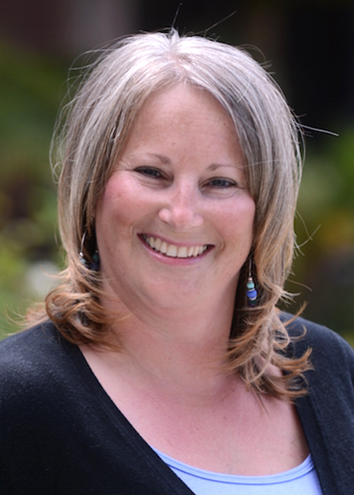 Colleen Koch - Inszone Insurance Senior Commercial Lines Account Manager