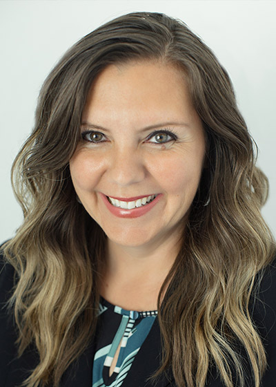 Stacy Johnson - Inszone Insurance Benefits Account Manager
